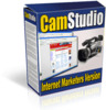 Thumbnail ***New Camstudio 2.0 Internet Marketing Edition MMR***