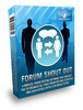 Thumbnail **New**Forum Shoutout Software**MMR