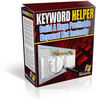 Thumbnail **New**Keyword Helper Software**with Full MMR