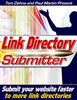 Thumbnail **Link Directory Submitter**Automator w/Master Resale Rights