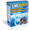 Thumbnail **Link Helper**With Full Master Resale Rights
