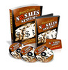 Thumbnail Ewen Chia Launches *The No Sales System* Easy Income Online