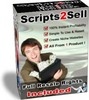 Thumbnail **Scripts2sell**35 Niche Site Scripts Collection w/MMR