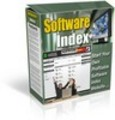 **Software Index Script**With Master Resell Rights