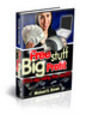 Thumbnail *Free Stuff Big Profits/MRR*