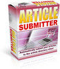Thumbnail *Article Submitter*