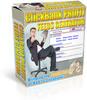 Thumbnail *ClickBank Profit Feeds Generator* MRR
